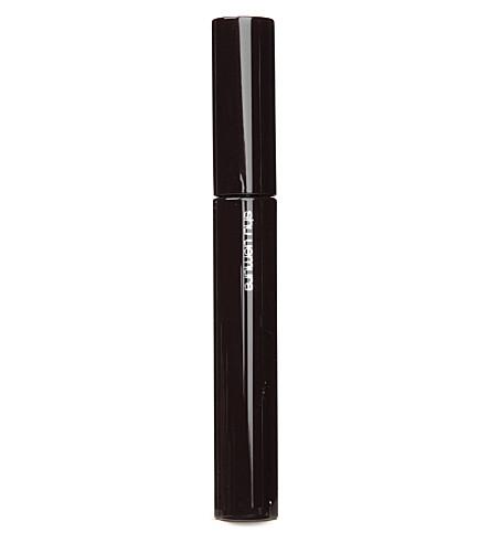 SHU UEMURA Eyebrow Manicure (Honey+glaze