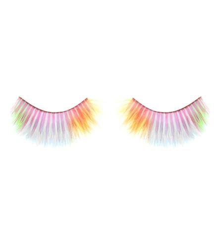 SHU UEMURA False eyelashes