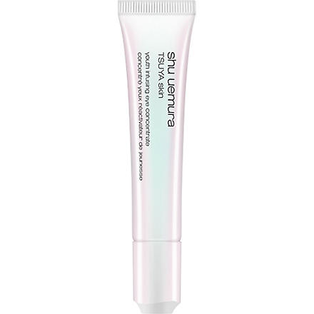 SHU UEMURA Tsuya skin youth infusing eye concentrate 15ml