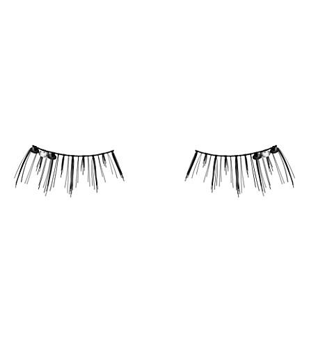SHU UEMURA Eyeconic Collection Mono stone false lashes
