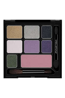 SHU UEMURA Takashi Murakami Collection - eye & cheek palette