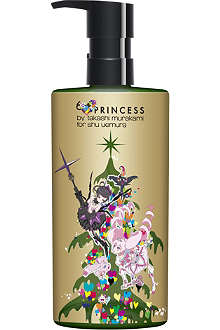 SHU UEMURA Takashi Murakami collection - A/O Cleansing Oil 450ml