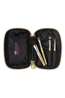 SHU UEMURA Takashi Murakami Collection - mini brush set