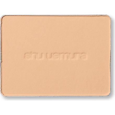 SHU UEMURA Face Architect powder foundation refill (564