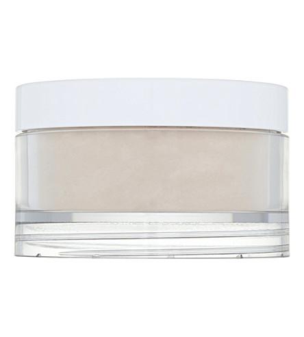 SHU UEMURA Matte face powder (Light