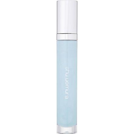 SHU UEMURA Gloss unlimited lip gloss (30 s os