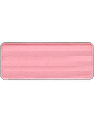 SHU UEMURA Glow–On blush refill