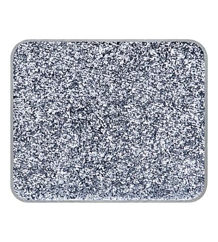 SHU UEMURA Pressed eyeshadow refill (000+silver