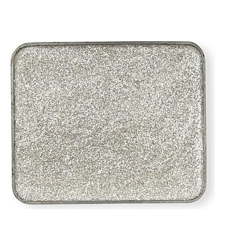 SHU UEMURA Pressed eyeshadow refill (Silver