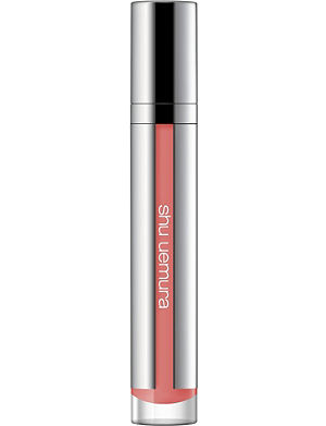 SHU UEMURA Tint in gelato: lip and cheek colour