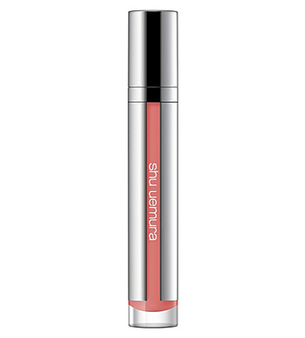 SHU UEMURA Tint in gelato: lip and cheek colour (Cr01