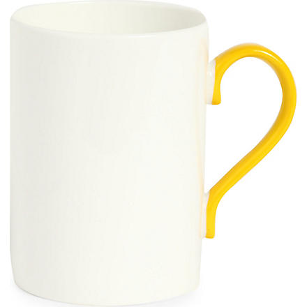 SELFRIDGES SELECTION Heritage mug