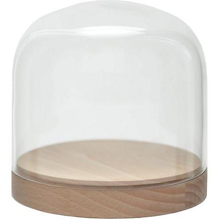 WIREWORKS Small Pleasure Dome 13cm