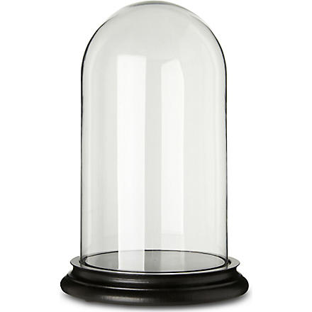 MISS ETOILE Small display dome