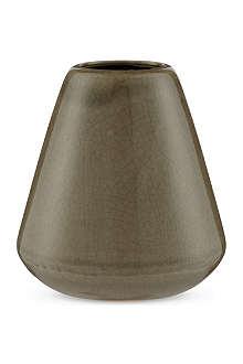 BROSTE Vica ceramic vase 14.5cm