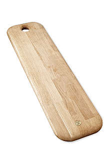 TOM DIXON Chop long board 75cm