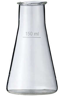 BLOOMINGVILLE Conical vase 150ml