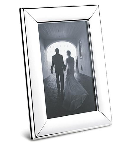 GEORG JENSEN Modern picture frame 6x4
