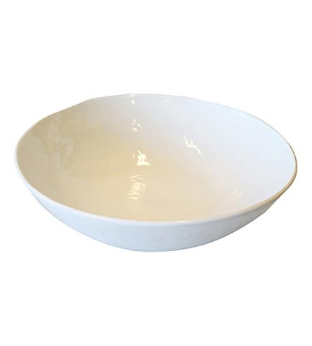 URBAN NATURE CULTURE Urban Nomad medium ceramic bowl 23cm
