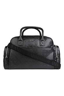 ARMANI JEANS Weekend bag