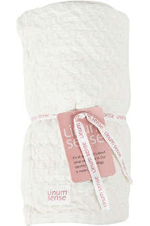LINUM Organic bath sheet