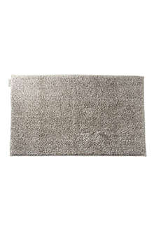 WELSPUN SOREMA Savannah bath mat