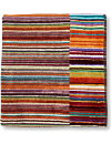 MISSONI HOME Jazz hand towel modern brights
