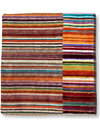 MISSONI HOME Jazz bath towel modern brights