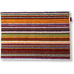 MISSONI HOME Jazel bath mat modern brights