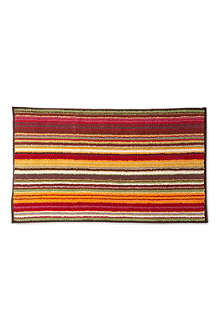 MISSONI HOME Jazel bath mat
