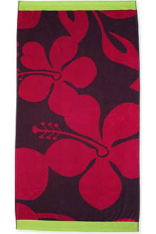 DEYONGS Opulence bath towel