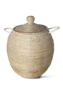 EA DECO Ali Baba medium basket