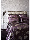 GINGERLILY Anais standard pillow case