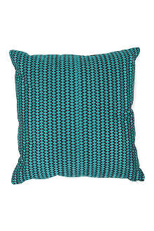 KAS Kuani cushion