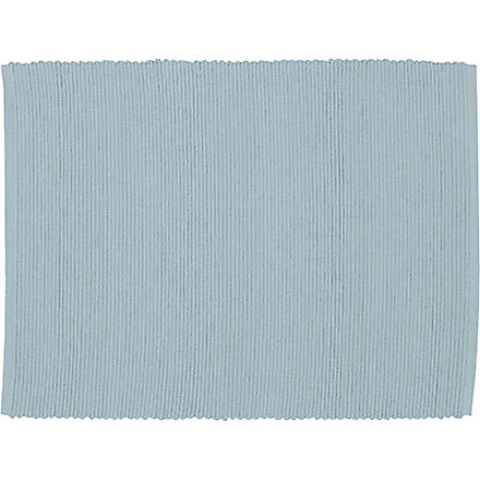 LINUM Gran placemats set of four