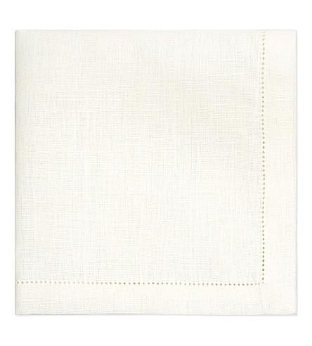 LINUM Invit napkin