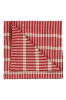 LINUM Origon napkins set of four