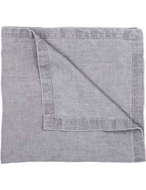 LINUM West napkin
