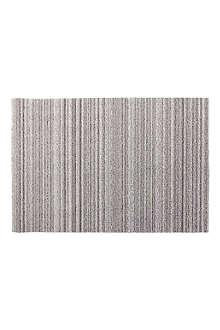 CHILEWICH Skinny Stripe utility mat 91cm