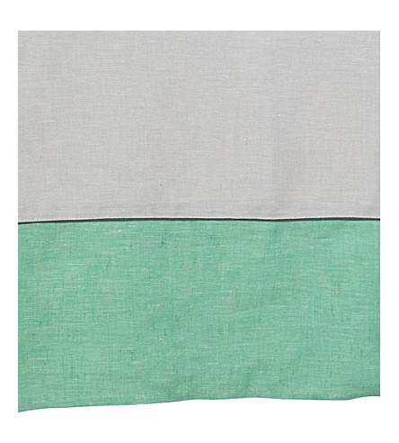 MARCELISE Linen tablecloth