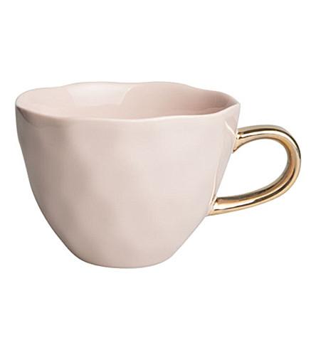 URBAN NATURE CULTURE Good Morning Cup porcelain mug