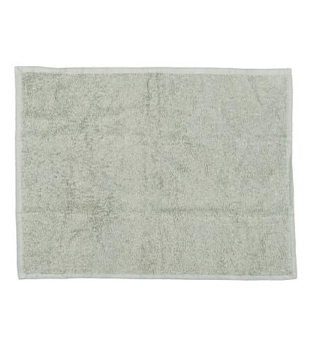 URBAN NATURE CULTURE Celadon kitchen towel