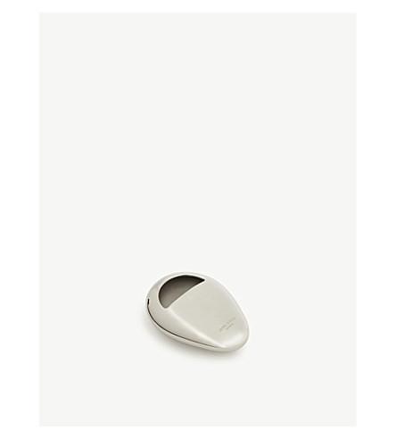 GEORG JENSEN SKY stainless steel bottle opener