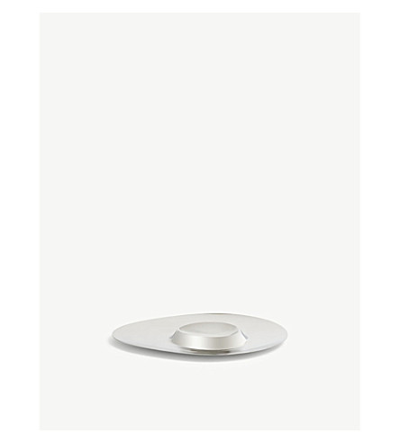 GEORG JENSEN SKY double serving bowl 37x32cm