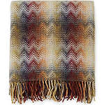 MISSONI HOME Monty throw