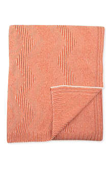 MISSONI HOME Oswin throw