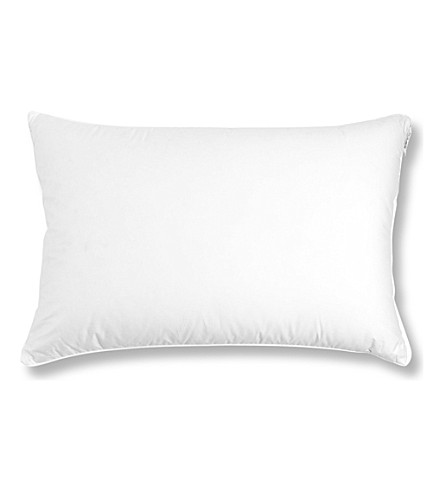 BRINKHAUS Empress goose down pillow 50cm x 75cm