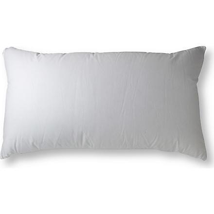 BRINKHAUS Empress goose down pillow 50 x 90cm