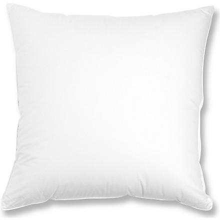 BRINKHAUS Hungarian goose down pillow 65cm x 65cm