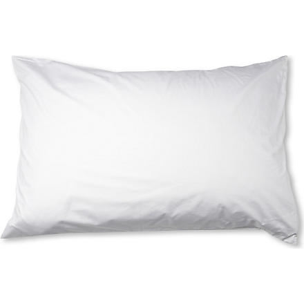 BRINKHAUS Dust mite barrier pillow protector